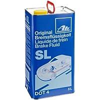 ATE 03990158032 Bremsflüssigkeit
