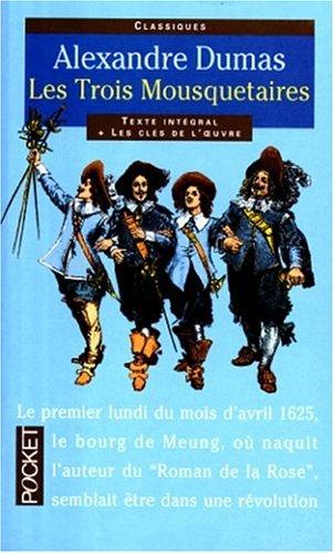 LES 3 MOUSQUETAIRES 1961 TÉLÉCHARGER