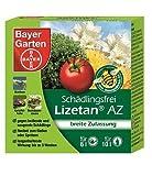 Bayer Schädlingsfrei Lizetan AZ 75 ml
