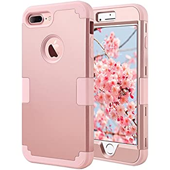 iphone 7 plus phone case protective
