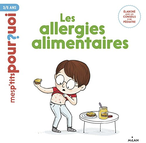 """<a href=""""/node/182402"""">Les allergies alimentaires</a>"""