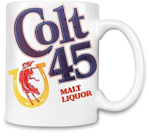 spicolis-colt-45-tazzina-da-caffe