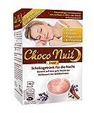 Choco Nuit Drink, 10 St. Portionsbeutel