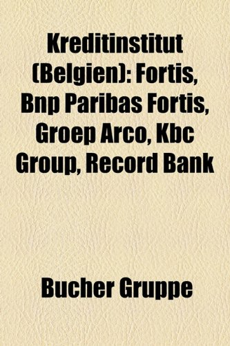kreditinstitut-belgien-fortis-bnp-paribas-fortis-groep-arco-kbc-group-record-bank