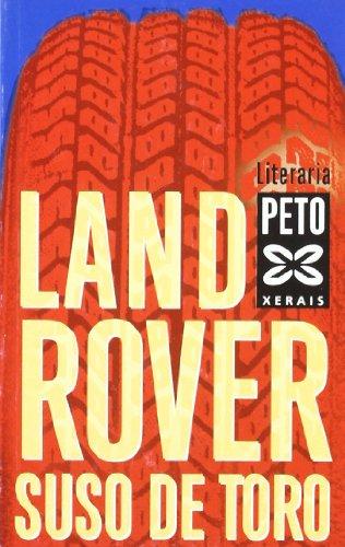land-rover-edicion-literaria-xerais-peto-literaria