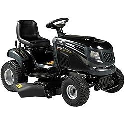 Tracteur à pelouse xc140–98H hydrostat