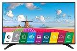 LG 108 cm 43LJ531T Full HD LED TV (43 inches)