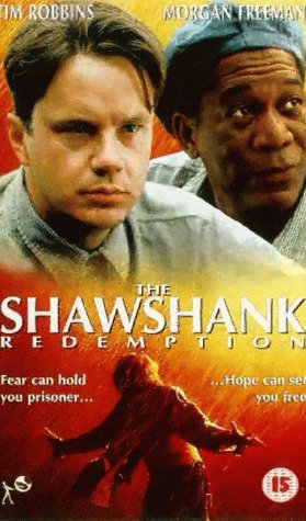 the-shawshank-redemption-vhs-1995