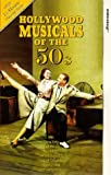Hollywood Musicals Of The 50s [VHS] [UK Import]