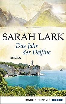 Descargar Libros Ebook Gratis Das Jahr der Delfine: Roman Como PDF