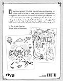 FUCK – Das ultimative Fluch- und Schimpfmalbuch für Erwachsene - 3