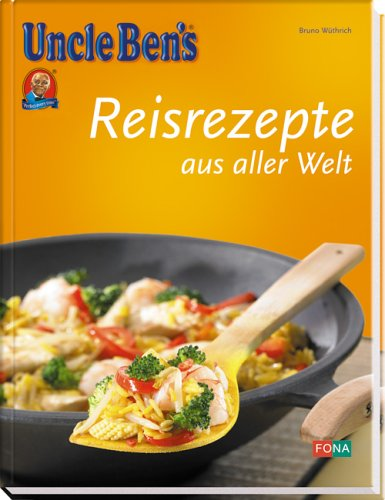 reisrezepte-international-uncle-bens