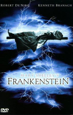 Bild von Mary Shelley's Frankenstein