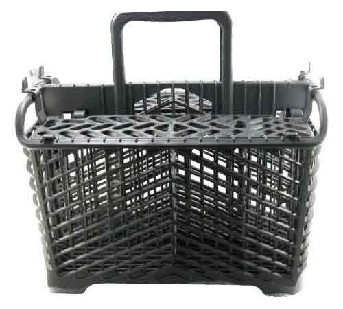 6-918873-dishwasher-silverware-basket-maytag-jenn-air-amans-whirlpool-new-pm-by-maytag