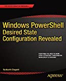 Image de Windows PowerShell Desired State Configuration Revealed