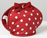Belle Bow Tea Cosy