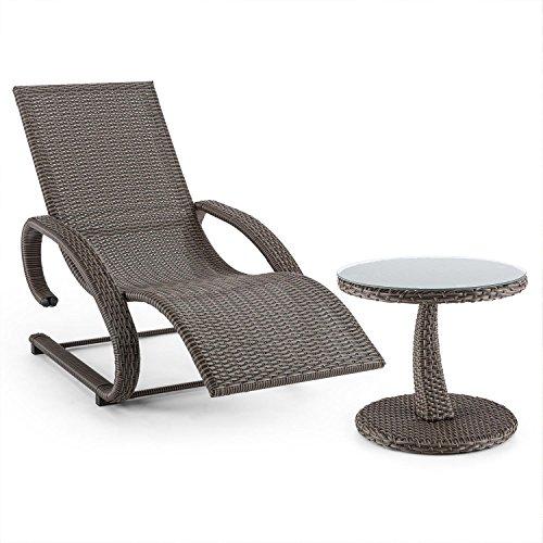 blumfeldt-daybreak-set-mecedora-y-mesa-de-jardin-o-balcon-conjunto-tumbona-diseno-mimbre-ergonomica-