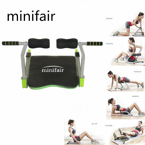minifair-smart-ab-home-gym-ab-workout-fitness-train-machine-core-body-exercise-system