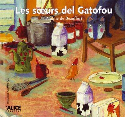 """<a href=""""/node/9818"""">Soeurs del gatofou (les)</a>"""