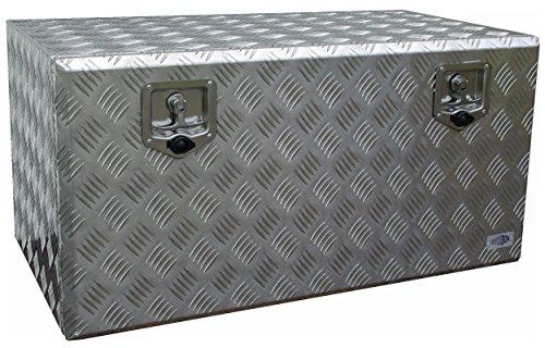 deichselbox sonstige preisvergleiche erfahrungsberichte und kauf bei nextag. Black Bedroom Furniture Sets. Home Design Ideas