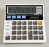 Best Basic Calculators - Oreva OR-512 Check & Correct GST Calculator Review