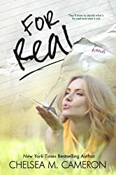 For Real (Rules of Love, Book One) (English Edition)