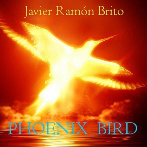 Phoenix Bird (Phoenix Bird)
