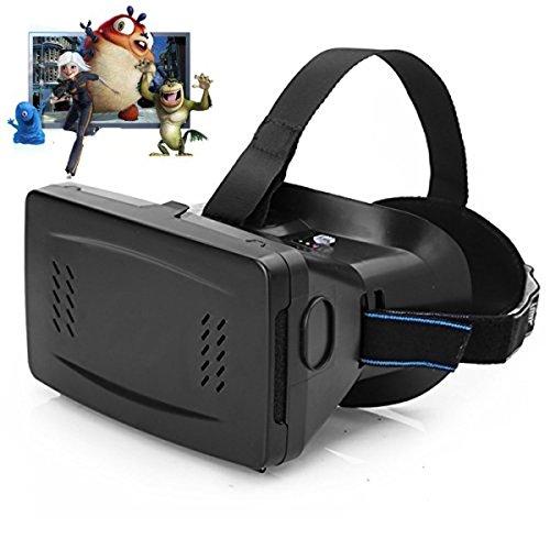 ctronicsr-3d-brille-google-ctronics-karton-headset-virtual-reality-magnet-handy-iphone-samsung-3d-br