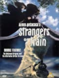 Strangers On  A Train (1951) [DVD]