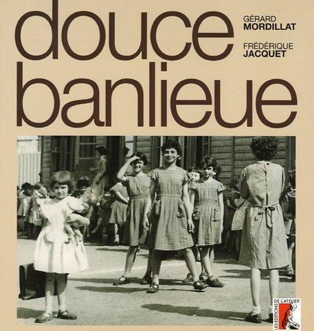 douce-banlieue-1cd-audio