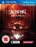 Cheapest Silent Hill: Book of Memories on PlayStation Vita