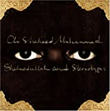 Songtexte von Ali Shaheed Muhammad - Shaheedulla and Stereotypes