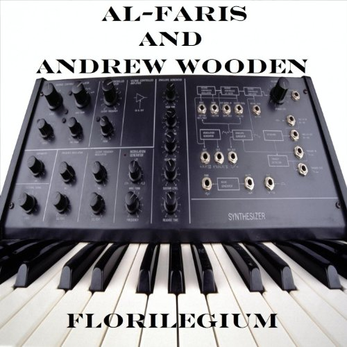 Florilegium a decade of selected house music von andrew for 2000s house music