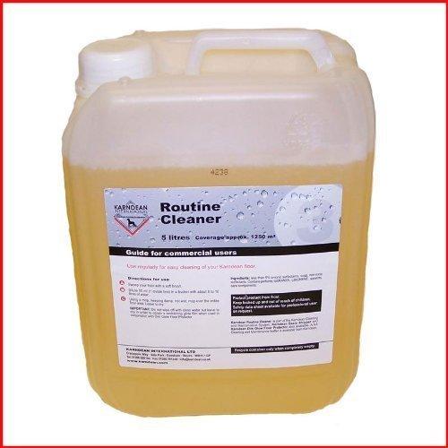 amtico-international-floorcare-adhesive-remover-250ml