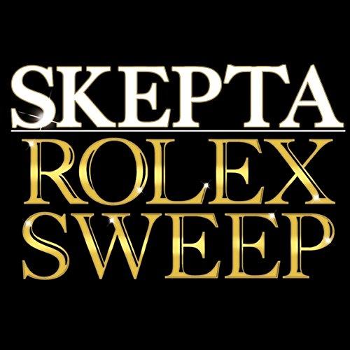 Rolex Sweep [Explicit]