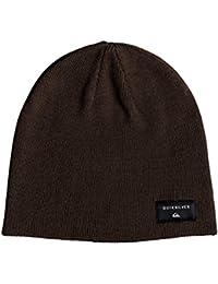 Amazon.it  Quiksilver - Cappelli e cappellini   Accessori  Abbigliamento 29a1dbbcf288