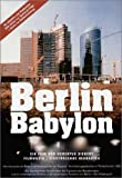Berlin Babylon (NTSC)