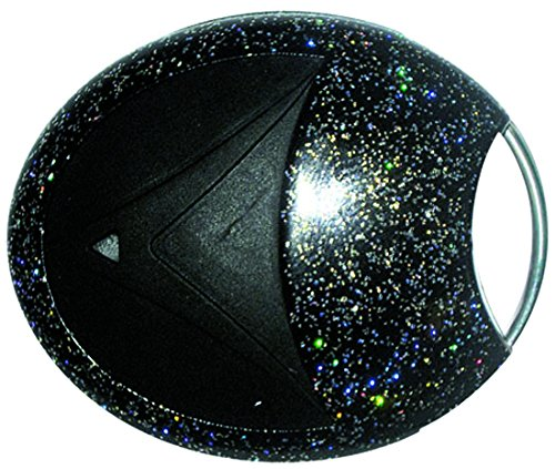 miko-2611430-sice-433-telecommandes-autoformation-noir
