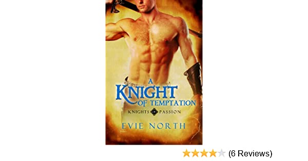 Temptation of a Highland Scoundrel (Highland Warriors 2)