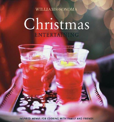 williams-sonoma-christmas-entertaining