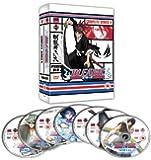Bleach Series 4 Complete Box Set [DVD]