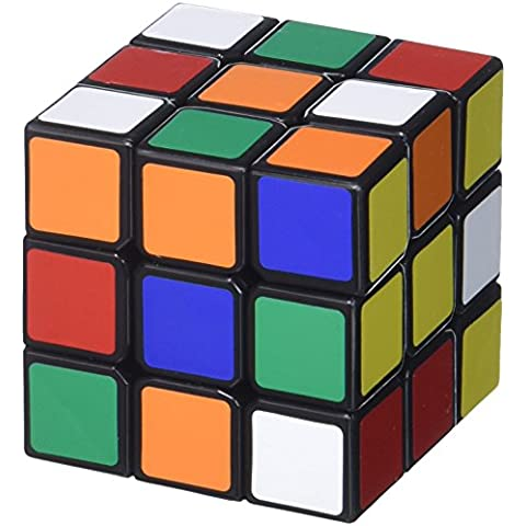 Dayan V 5 ZhanChi 3x3x3 Speed puzzle magic Cube 6-Color Stickerless