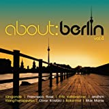 about: berlin vol: 4