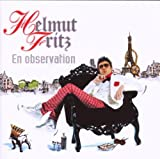 En Observation (CD)