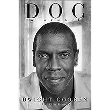 Doc: A Memoir by Dwight Gooden (2013-06-04)