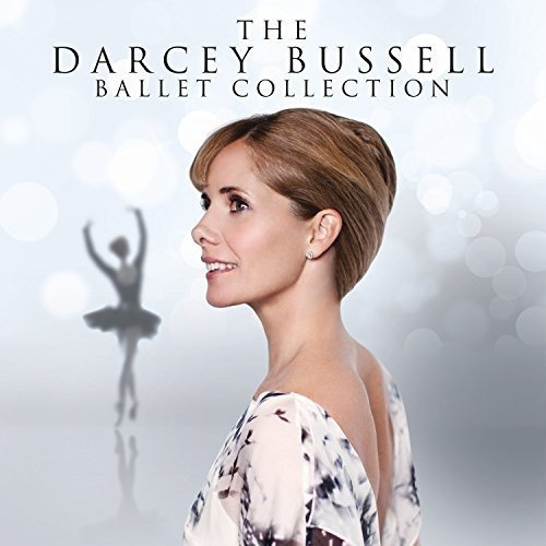 The Darcey Bussell Ballet Collection Test