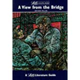 Letts Explore 'View from the Bridge' (Letts Literature Guide)