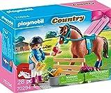 "Playmobil Country 70294 - Gift Set ""Maneggio"", dai 4 anni"