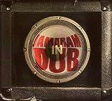 Songtexte von Jamaram - In Dub