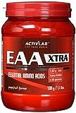 Activlab EAA Xtra Grapefruit, 1er Pack (1 x 500 g)